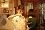 『モンテ・クリスト伯—華麗なる復讐—』第8話より(C)フジテレビ