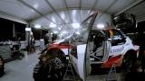 『TOYOTA GAZOO Racing』のWRC参戦の軌跡