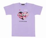日本テレビ系毎夏恒例『24時間テレビ41』渡辺直美プロデュースのチャリTシャツデザイン発表 (C)日本テレビ
