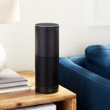 『Amazon Echo Plus』(税込1万7980円)