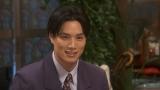 連続テレビ小説『半分、青い。』第3週より登場する鈴木伸之(C)NHK