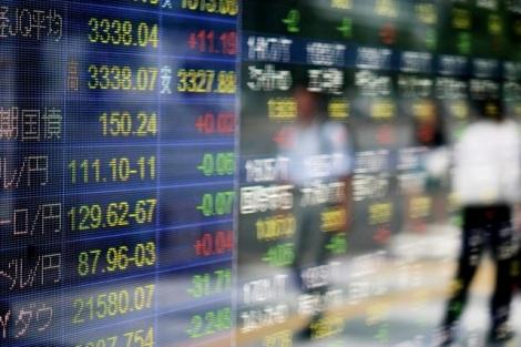 投資信託には「インデックス型」「アクティブ型」の2種類がある。それぞれの特徴を解説(画像はイメージ)