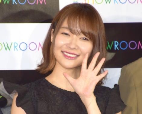サムネイル HKT48・指原莉乃 (C)ORICON NewS inc.