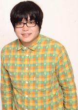 新作映画『初恋スケッチ〜まいっちんぐマチコ先生』(9月6日公開)に出演するライス・関町知弘