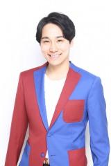 新作映画『初恋スケッチ〜まいっちんぐマチコ先生』(9月6日公開)に出演する前田けゑ