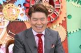 6月5日放送、テレビ東京系『マジか!その後の人生 栄光を掴んだ 天才達 今を大追跡SP』MCのヒロミ(C)テレビ東京