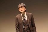 お笑いライブ『タイタンライブ』6月公演に出演するミヤシタカ?ク
