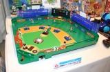 ボーイズ・トイ部門大賞『野球盤3Dエースモンスターコントロール』 (C)ORICON NewS inc.
