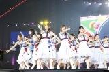 乃木坂46初の東京ドーム公演のBlu-ray/DVD化が決定