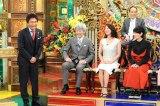 7日放送のMBS・TBS系の知的エンターテインメント番組『プレバト!!』(C)MBS