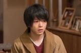 『お義父さんと呼ばせて』(関西テレビ・フジテレビ系)に長男・葉理男役でレギュラー出演中(C)関西テレビ
