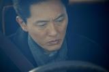 愛することに不器用で、妻と溝が埋められなかった父を演じる松重豊=映画『星ガ丘ワンダーランド』