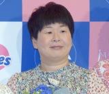 『第11回ベストマザー賞2018』授賞式に出席した大島美幸 (C)ORICON NewS inc.