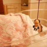 トレンディエンジェル・斎藤司に第1子となる女児が誕生した(写真は斎藤司のインスタグラムより)