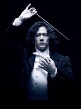 舞台『No.9−不滅の旋律−』が再演決定 ベートーヴェンを演じる稲垣吾郎