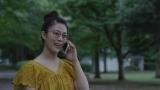 JRA『第59回 宝塚記念』新CMに出演する高畑充希