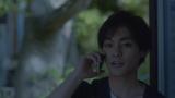 JRA『第59回 宝塚記念』新CMに出演する柳楽優弥
