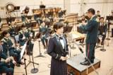 陸上自衛隊中部方面音楽隊