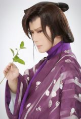 三重県四日市市のプロモーション映像を初監督する京本政樹