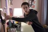 Netflixオリジナルシリーズ『13の理由』シーズン3、2019年配信決定(画像はシーズン2のもの)