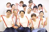 『2018 韓国観光フェスティバル』に出演するK13
