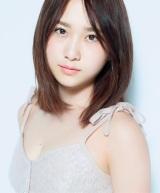 AKB48・高橋朱里(撮影:Takeo Dec.)=『AKB48総選挙公式ガイドブック2018』アザーカットより