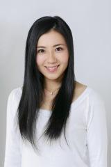 岩崎ひろみ、第3子女児出産