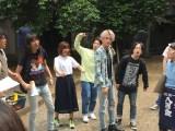BSジャパン、連続ドラマJ『噂の女』第9話(6月16日放送)より(C)「噂の女」製作委員会