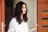 BSジャパン、連続ドラマJ『噂の女』第8話(6月9日放送)より(C)「噂の女」製作委員会
