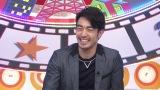 6月8日深夜放送、テレビ朝日『東京らふストーリー』にゲスト出演する大谷亮平(C)テレビ朝日