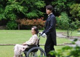 金曜8時のドラマ『執事 西園寺の名推理』6月8日が最終回(第8話)(C)テレビ東京