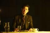 『モンテ・クリスト伯—華麗なる復讐—』最終話より(C)フジテレビ