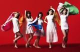 『六本木アイドルフェスティバル!』7月28日[DAY-1]に出演するアップアップガールズ(仮)