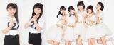 『六本木アイドルフェスティバル!』7月28日[DAY-1]に出演するアップアップガールズ(2)