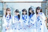 『六本木アイドルフェスティバル!』7月28日[DAY-1]に出演する26時のマスカレイド