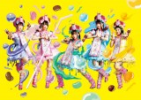 『六本木アイドルフェスティバル!』7月28日[DAY-1]に出演するわーすた