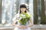 『六本木アイドルフェスティバル!』7月29日[DAY-2]に出演する寺嶋由芙