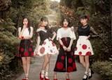 『六本木アイドルフェスティバル!』7月29日[DAY-2]に出演する東京女子流