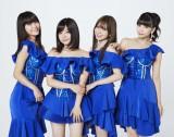 『六本木アイドルフェスティバル!』7月29日[DAY-2]に出演する9nine