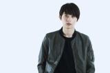 テレビ東京系ドラマ24『GIVER 復讐の贈与者』(7月13日スタート)に主演する吉沢亮(C)「GIVER 復讐の贈与者」製作委員会