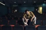 テレビ東京系ドラマ24『GIVER 復讐の贈与者』(7月13日スタート)メイン監督を務める小林勇貴氏