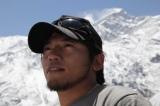 6月14日、BSジャパンで『頂の彼方に…栗城史多の挑戦』(2010年7月17日初回放送)の追悼放送が決定(C)BSジャパン