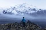 アンナプルナI峰(8091メートル)山頂へアタックする全貌に密着(C)BSジャパン