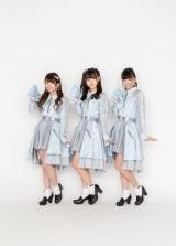 シュークリームロケッツ=ラストアイドル、3rdシングルが8月1日に発売決定。表題曲はバトルではなくファミリー22人全員で歌うことに
