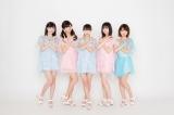 LoveCocchi=ラストアイドル、3rdシングルが8月1日に発売決定。表題曲はバトルではなくファミリー22人全員で歌うことに