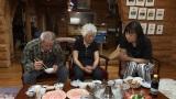 6月13日放送、しずちゃん(南海キャンディーズ)が宮崎県都城市へ(C)テレビ東京