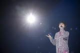 超特急6人体制初のアリーナツアー『Sweetest Battlefield』ファイナル公演の模様 写真:米山三郎、深野輝美、山下陽子