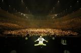 地元・神奈川でゴール=『miwa acoustic live tour 2018 〜acoguissimo〜』ファイナル公演より Photo by KAORU SATO