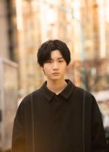 『花のち晴れ〜花男 Next Season〜』に出演する桜田通