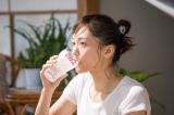 新TVCM「コカ・コーラ クリア 爽快な音」篇より